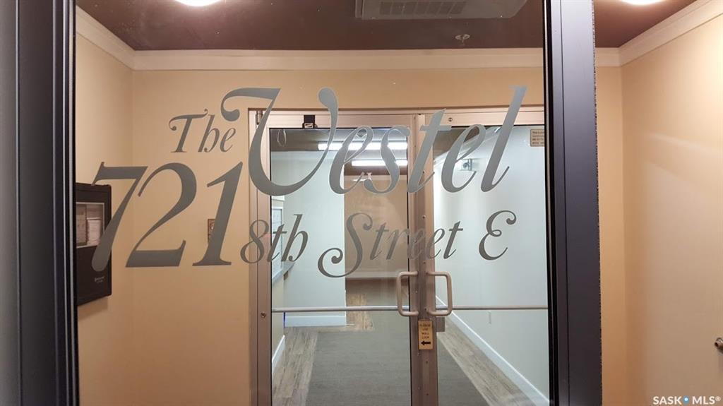 721 8th Street #305, 2 bed, 2 bath, at $325,000