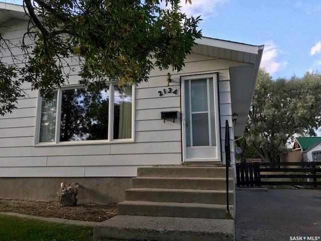 213 Pelletier Drive #A, 3 bed, 1 bath, at $219,000