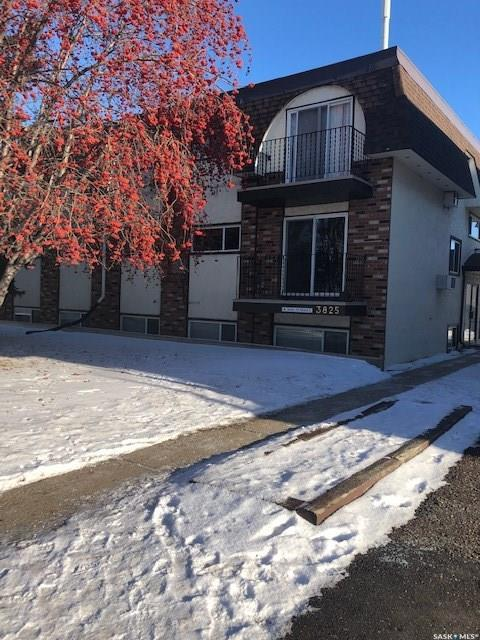 3825 Luther Place #22, 2 bed, 1 bath, at $139,900