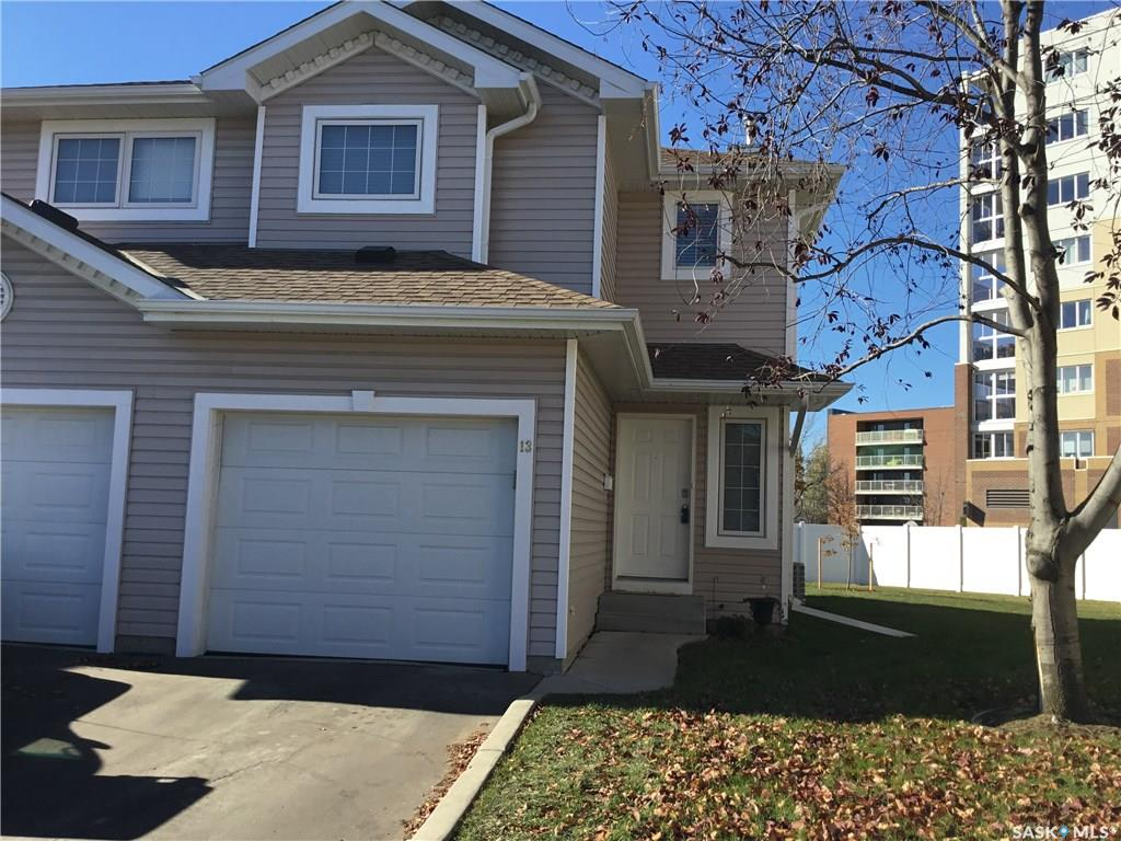 215 Pinehouse Drive #13, 2 bed, 2 bath, at $244,900