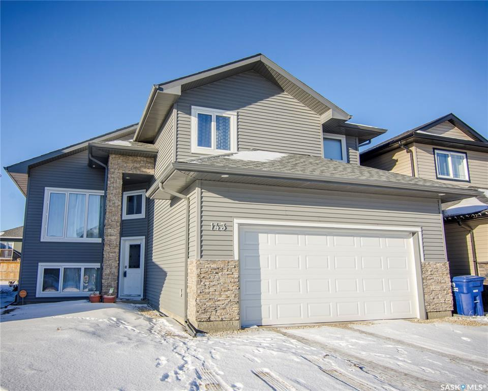 143 Geary Crescent, 3 bed, 2 bath, at $389,999