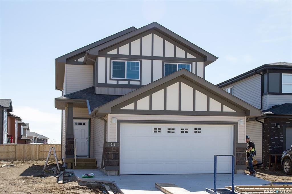 211 Childers Cove, 4 bed, 3 bath, at $384,900