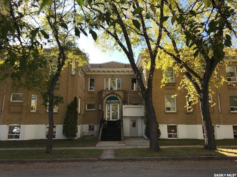 609 King Street #103, 2 bed, 1 bath, at $224,900