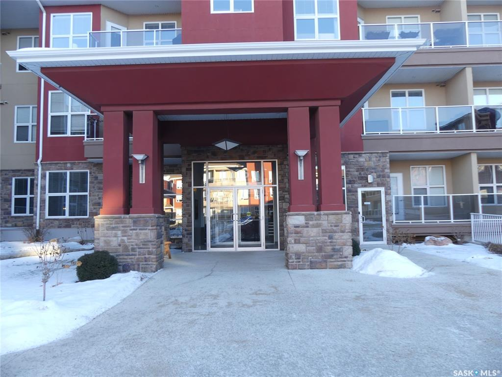 1035 Moss Avenue #303, 2 bed, 2 bath, at $339,900