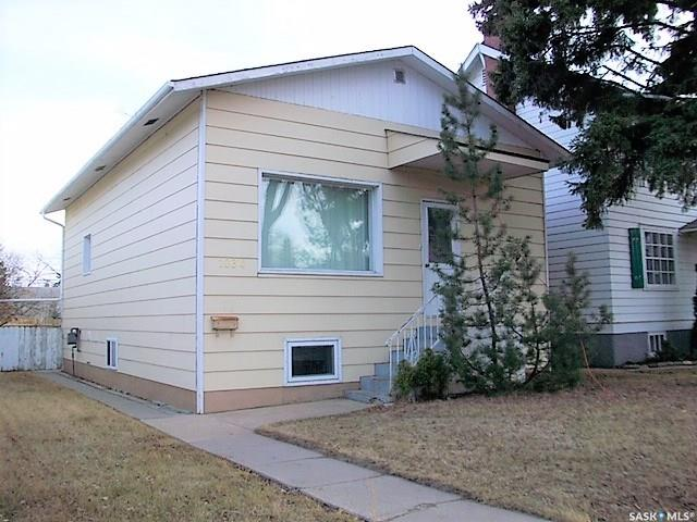 1034 Colony Street, 4 bed, 2 bath, at $414,000