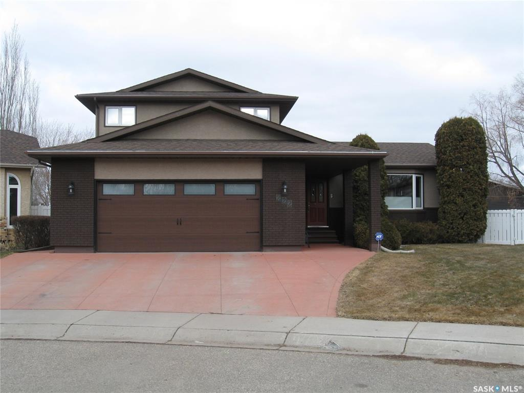 222 Brabant Court, 4 bed, 4 bath, at $699,900