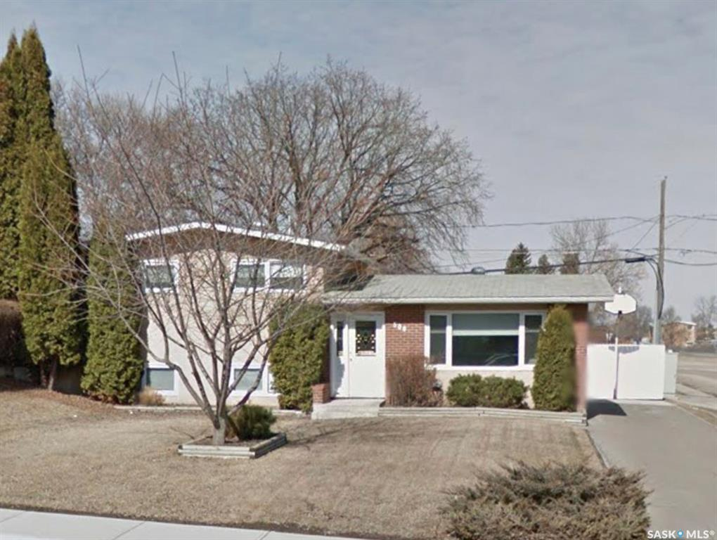 500 2nd Avenue, 3 bed, 2 bath, at $337,000