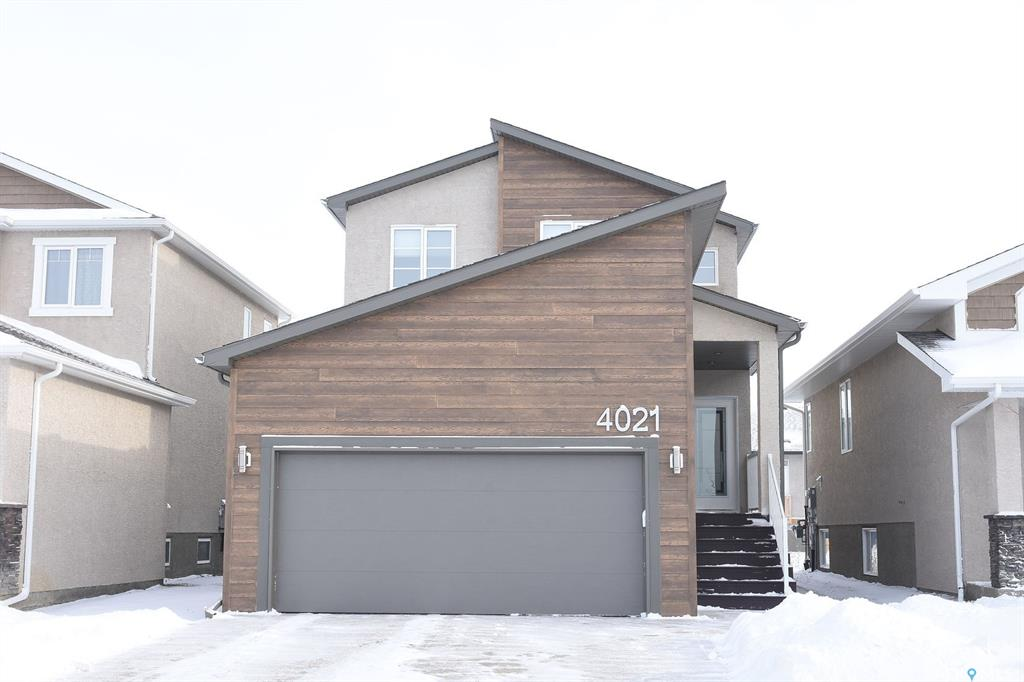 4021 Waterer Street, 3 bed, 3 bath, at $439,900
