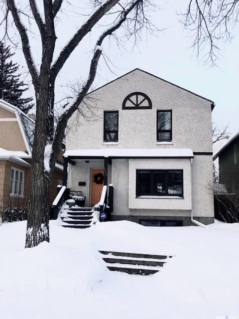 2848 Retallack Street, 3 bed, 4 bath, at $357,000