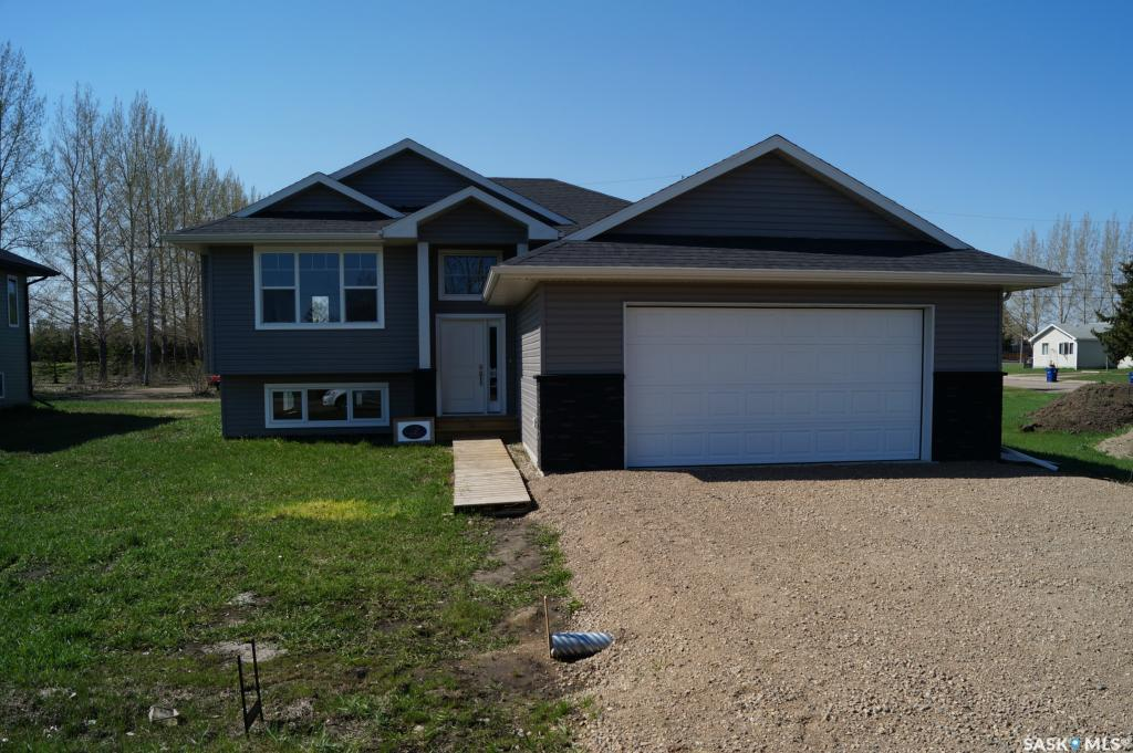 126 Wheatland Court, 3 bed, 2 bath, at $299,900