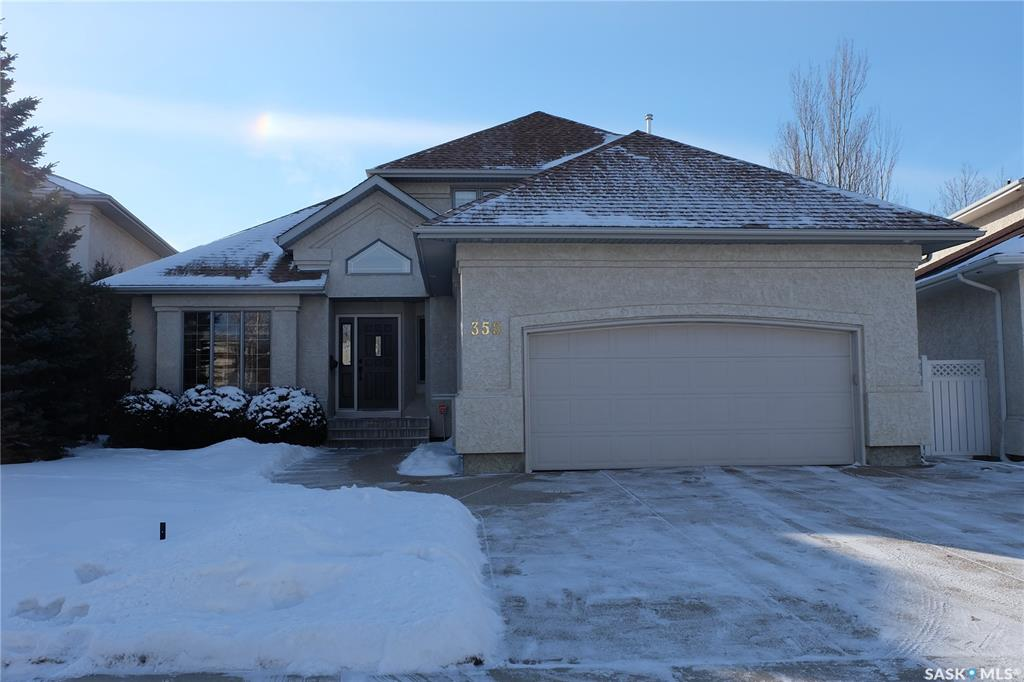 355 Chotem Terrace, 4 bed, 4 bath, at $589,900