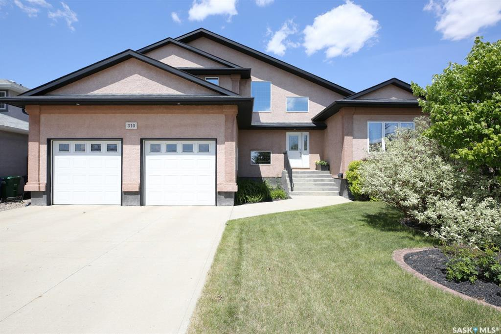 310 Westview Drive, 4 bed, 3 bath, at $548,000