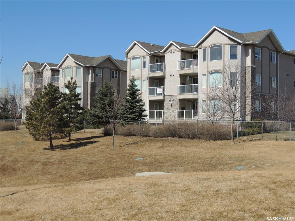 4525 Marigold Drive #206, 2 bed, 2 bath, at $348,000