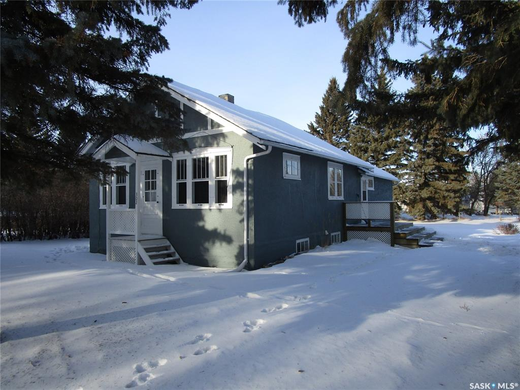 302 2nd Avenue, 3 bed, 1 bath, at $39,900