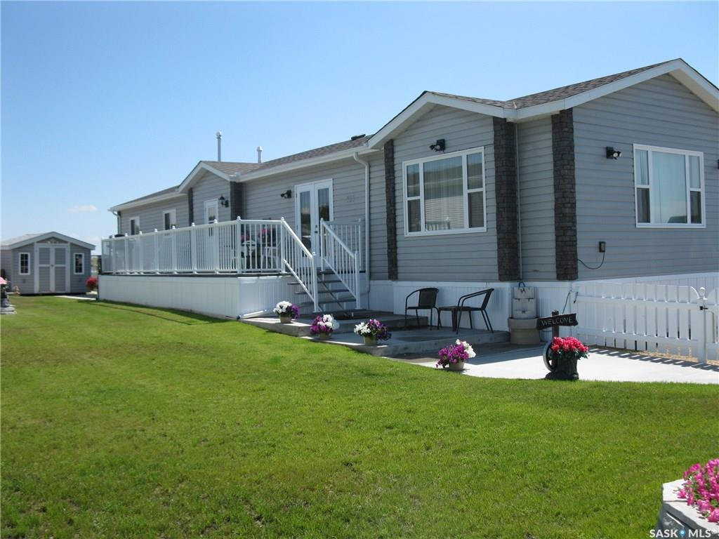 2004 Alice Road #21, 3 bed, 2 bath, at $159,000