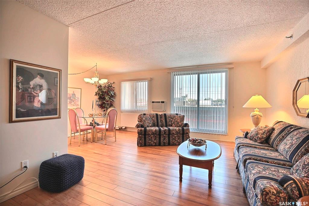 4045 Rae Street #317, 2 bed, 1 bath, at $147,900