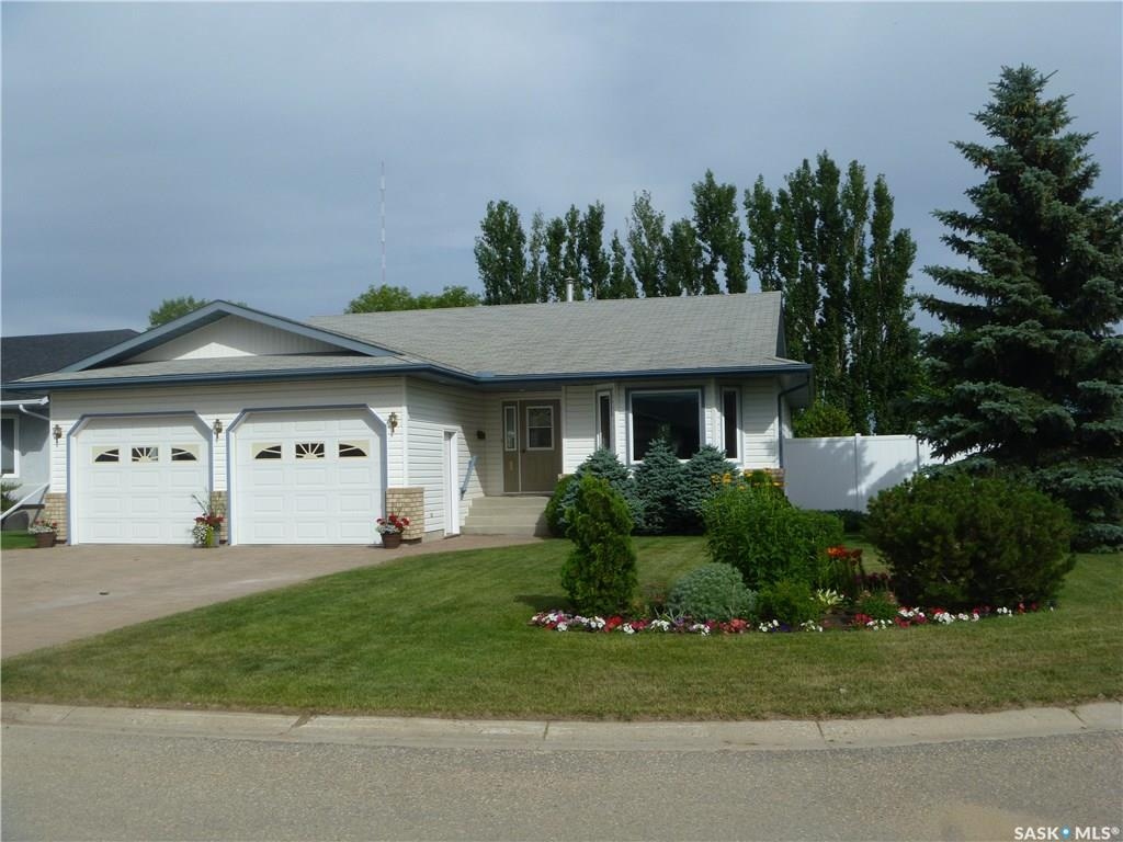 1 Meadows Place, 4 bed, 3 bath, at $319,900