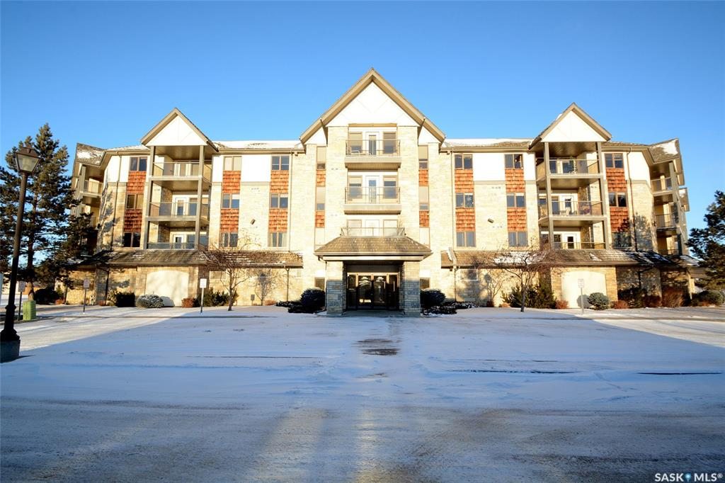 1622 Acadia Drive #204, 2 bed, 2 bath, at $249,900