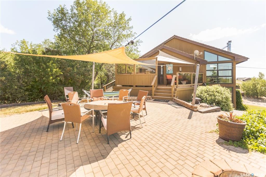 31 Shore Acres Drive, 4 bed, 2 bath, at $649,900