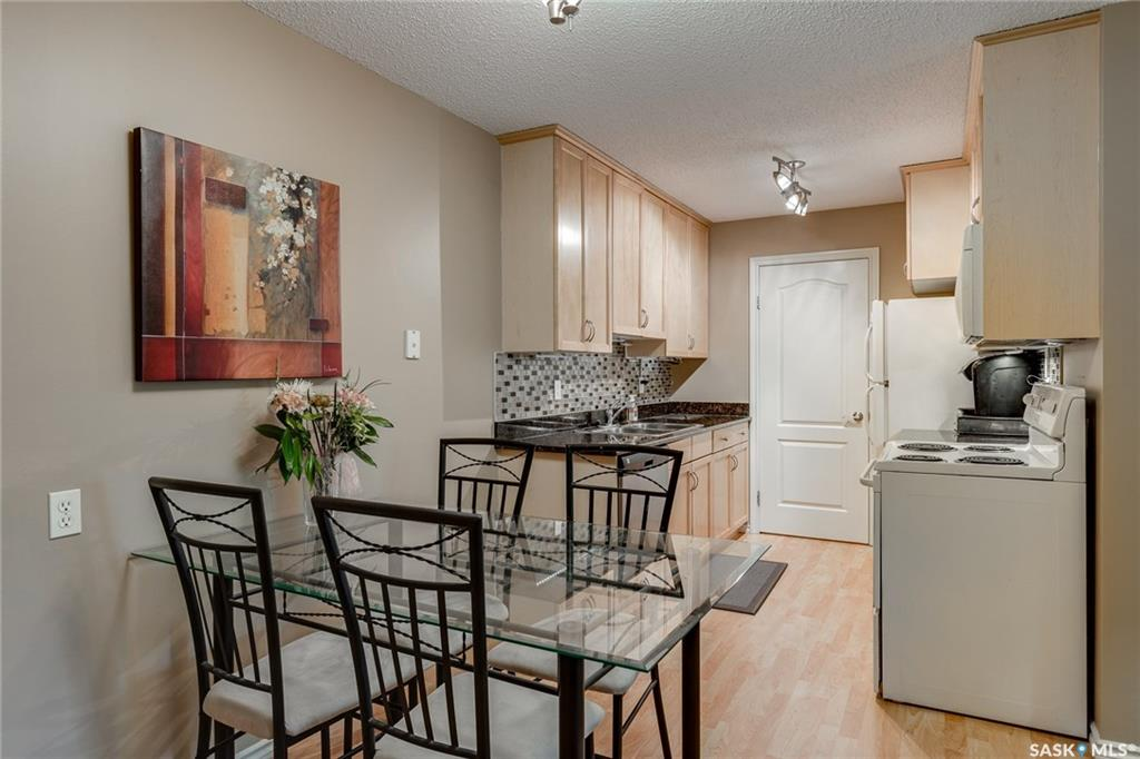 1121 Mckercher Drive #201E, 3 bed, 2 bath, at $179,900