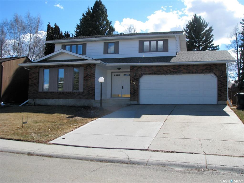 238 Sylvian Way, 5 bed, 4 bath, at $479,900