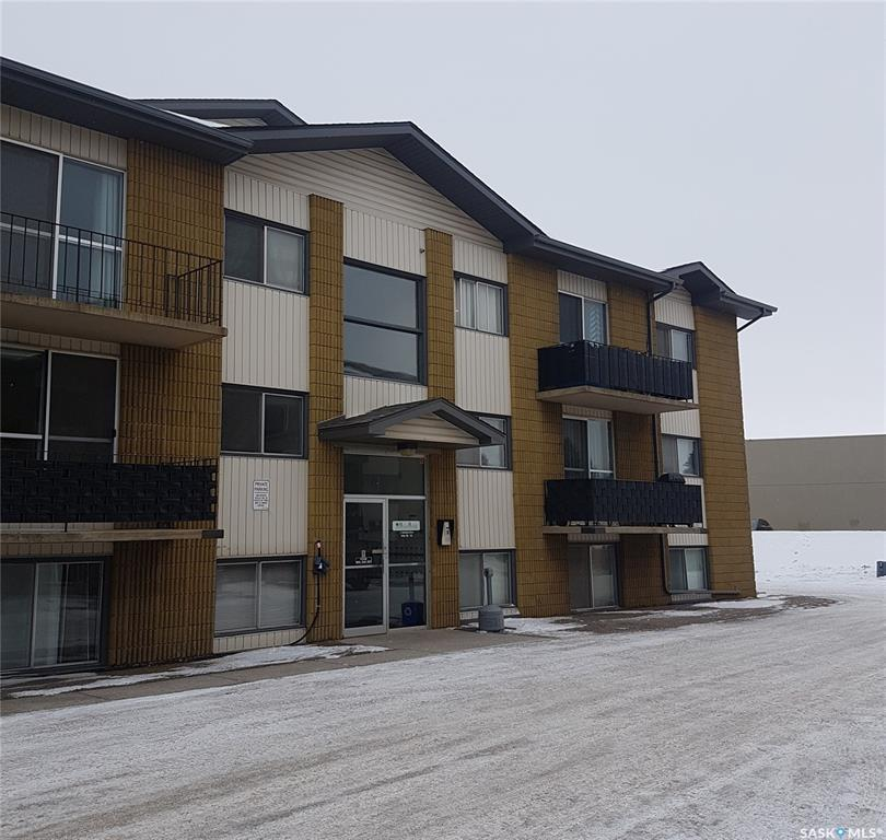 5 Columbia Drive #120, 1 bed, 1 bath, at $117,900