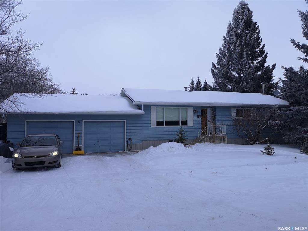 407 1st Street, 4 bed, 2 bath, at $234,900