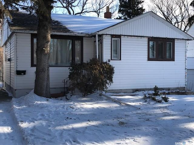 1336 2nd Avenue, 3 bed, 2 bath, at $231,900