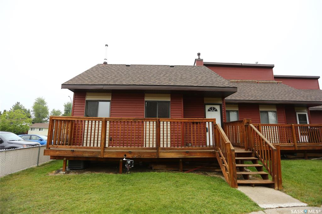 331 Pendygrasse Road #32, 3 bed, 2 bath, at $178,900