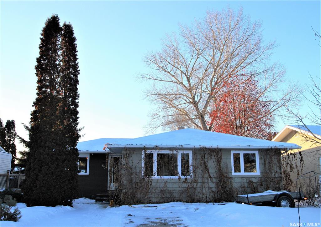80 Sparling Crescent, 3 bed, 2 bath, at $339,900