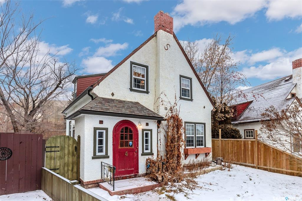 4 Willingdon Place, 3 bed, 1 bath, at $229,900