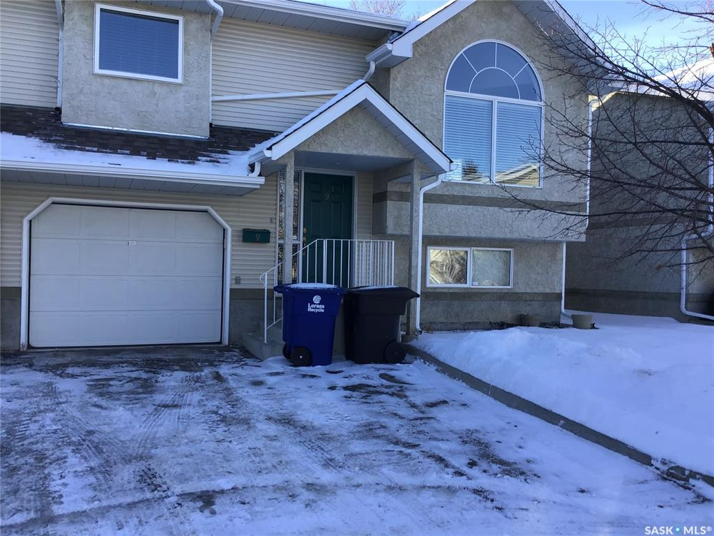 644 Heritage Lane #9, 3 bed, 2 bath, at $279,000