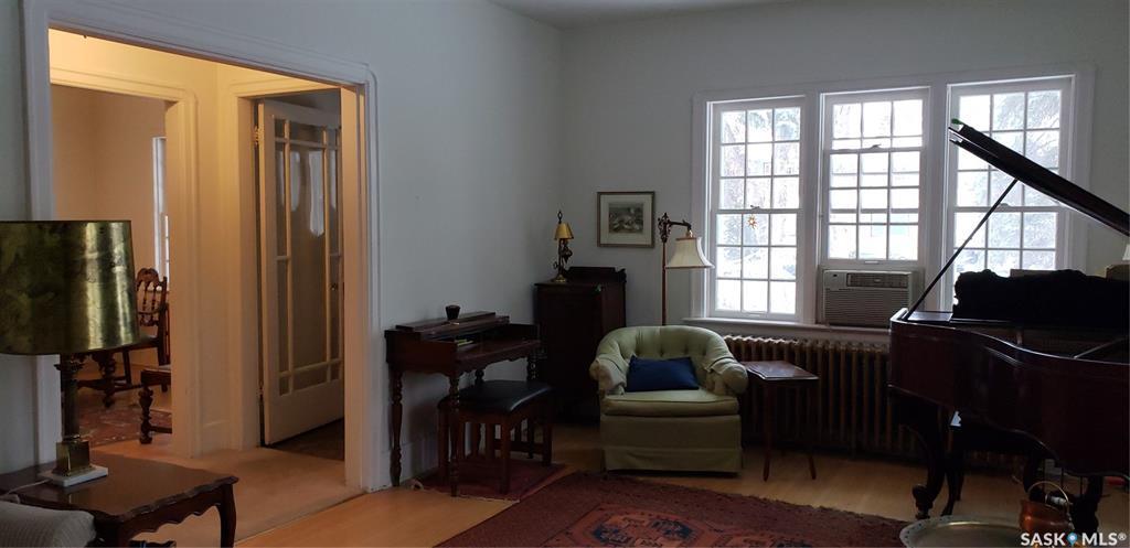 1331 Elliott Street, 5 bed, 3 bath, at $698,000