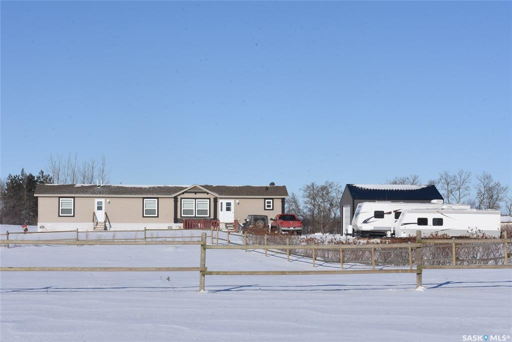 RM OF SOUTH QUAPPELLE #157, 3 bed, 2 bath, at $299,900