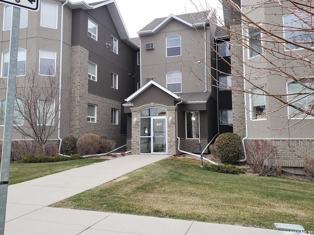 407 Nelson Road #303, 2 bed, 2 bath, at $299,900