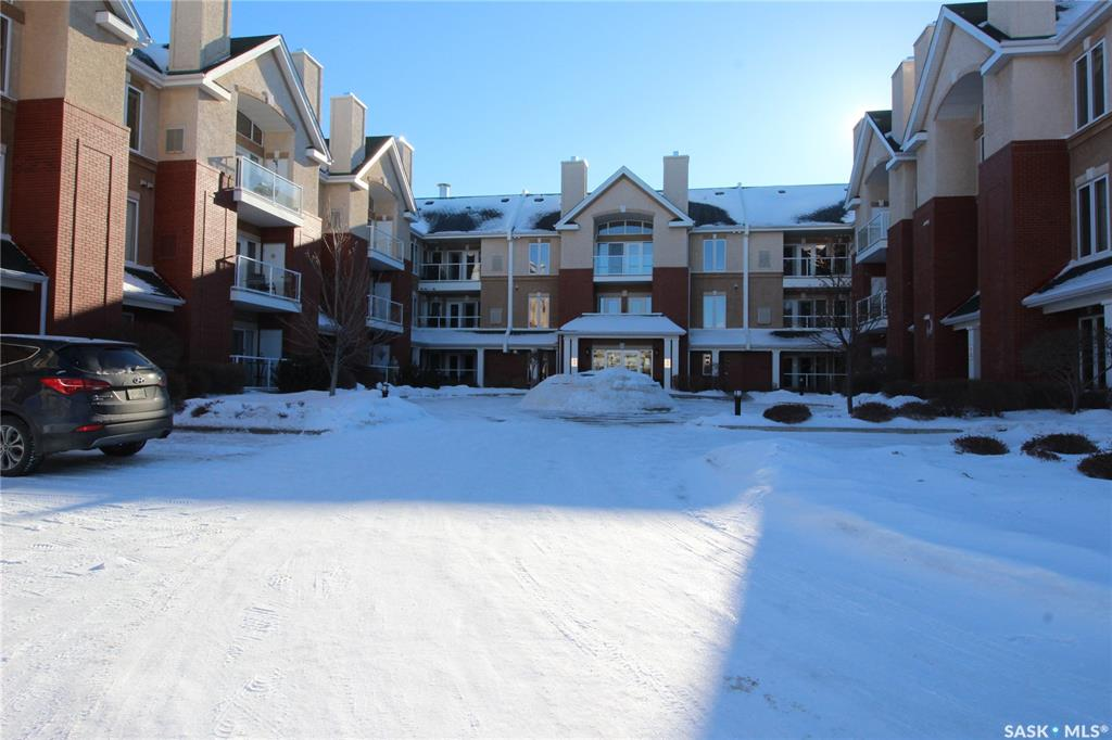 928 Heritage View #312, 2 bed, 2 bath, at $294,900