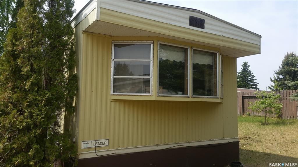 1035 Boychuk Drive #36, 3 bed, 1 bath, at $44,900