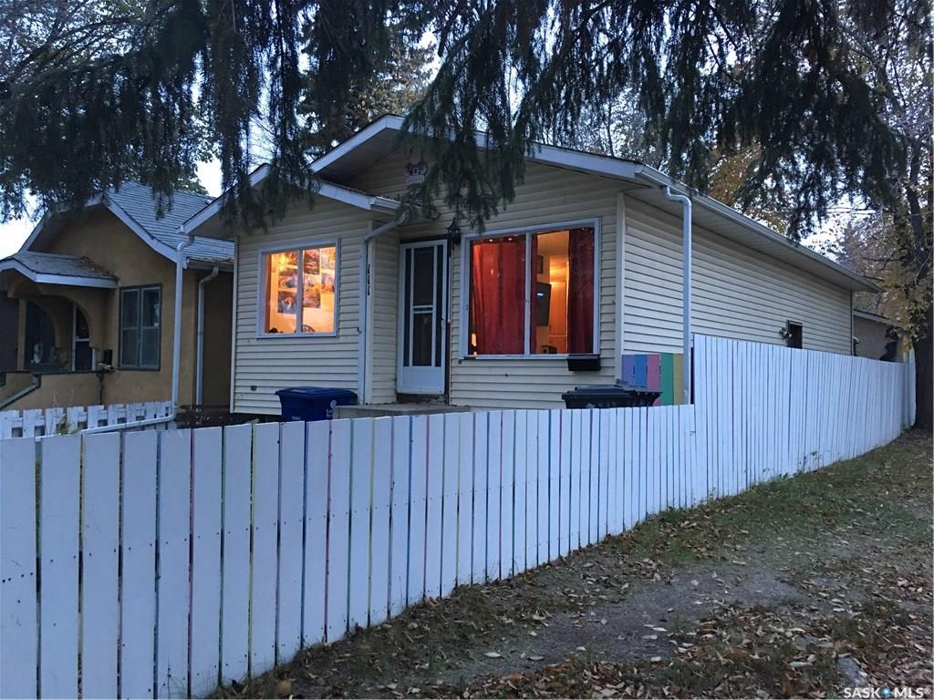 111 M Avenue, 3 bed, 2 bath, at $179,900
