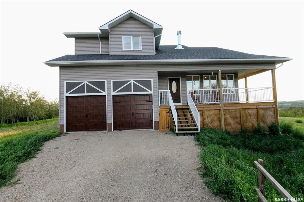 104 Saskatchewan Heights, 4 bed, 3 bath, at $418,900