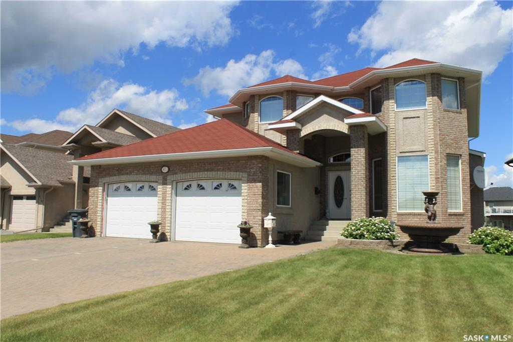 411 Greaves Crescent, 6 bed, 4 bath, at $899,900