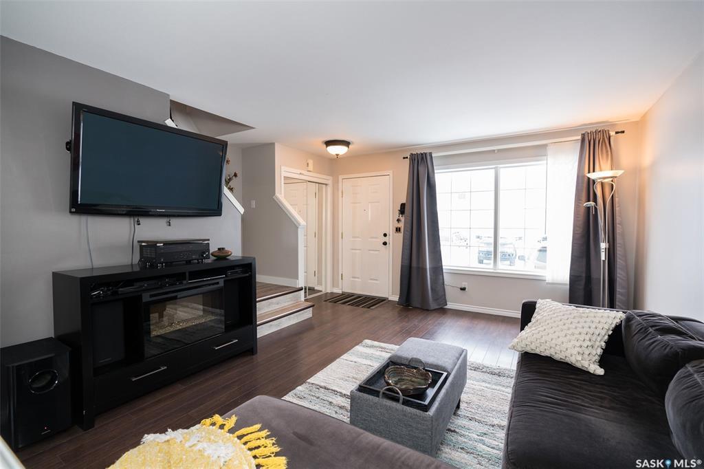 815 Kristjanson Road #193, 2 bed, 1 bath, at $212,500