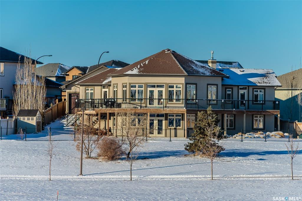338 Greenfield Terrace, 4 bed, 4 bath, at $614,900