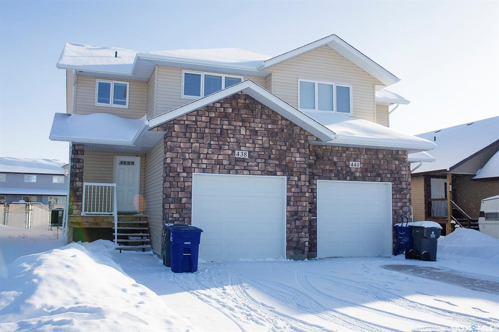 440 Langer Place, 3 bed, 3 bath, at $269,900