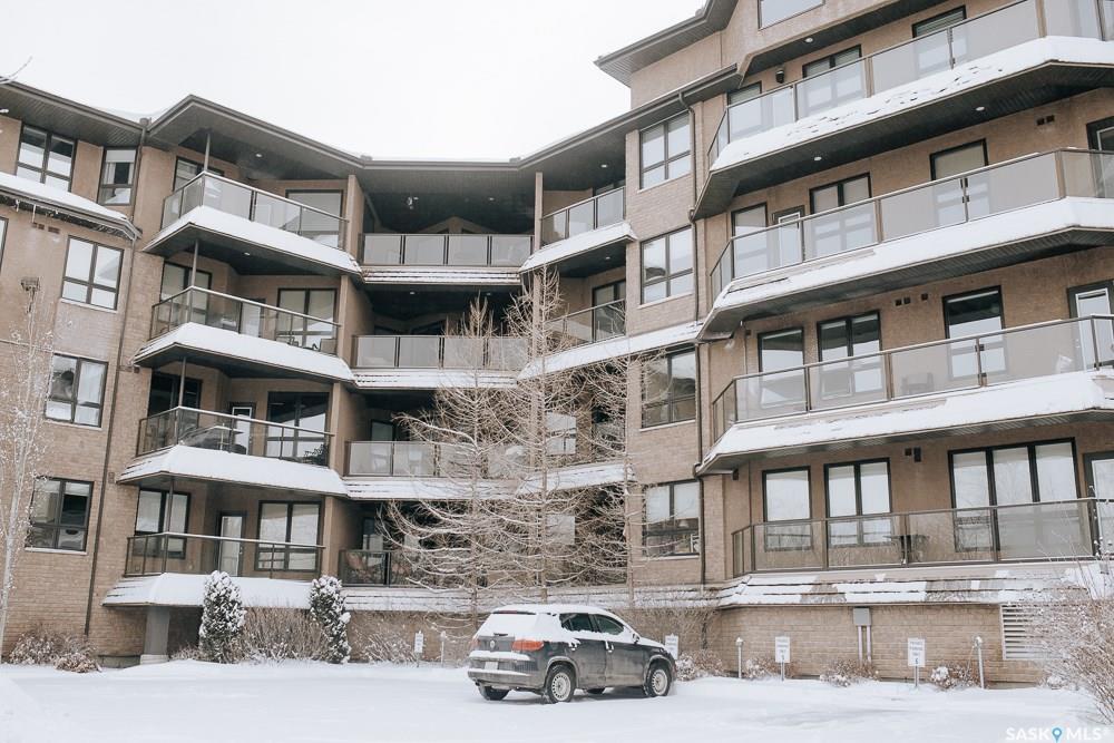 623 Saskatchewan Crescent #136, 2 bed, 2 bath, at $329,900