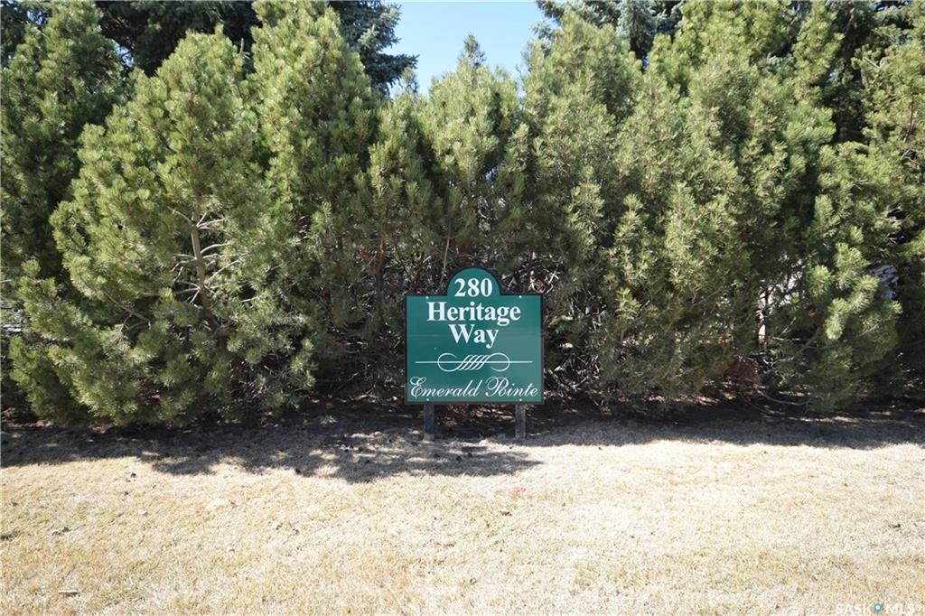 280 Heritage Way #107, 2 bed, 1 bath, at $249,900