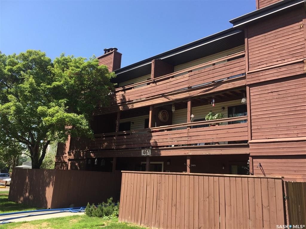 461 Pendygrasse Road #304, 1 bed, 1 bath, at $109,900