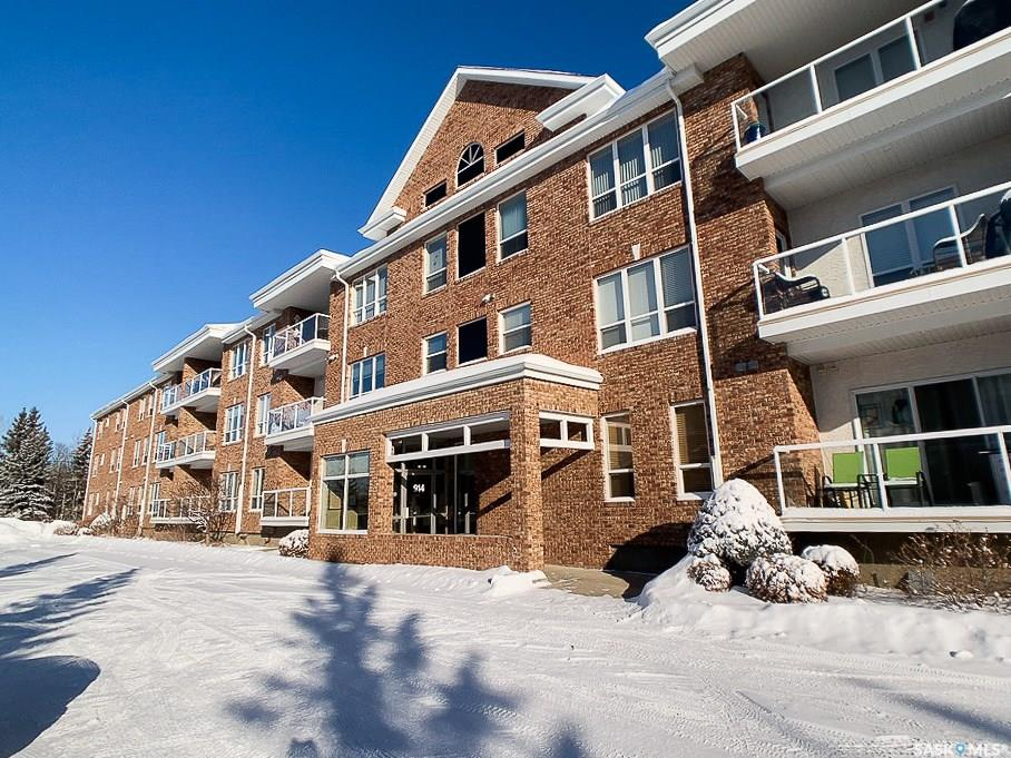 914 Heritage View #114, 2 bed, 2 bath, at $359,900