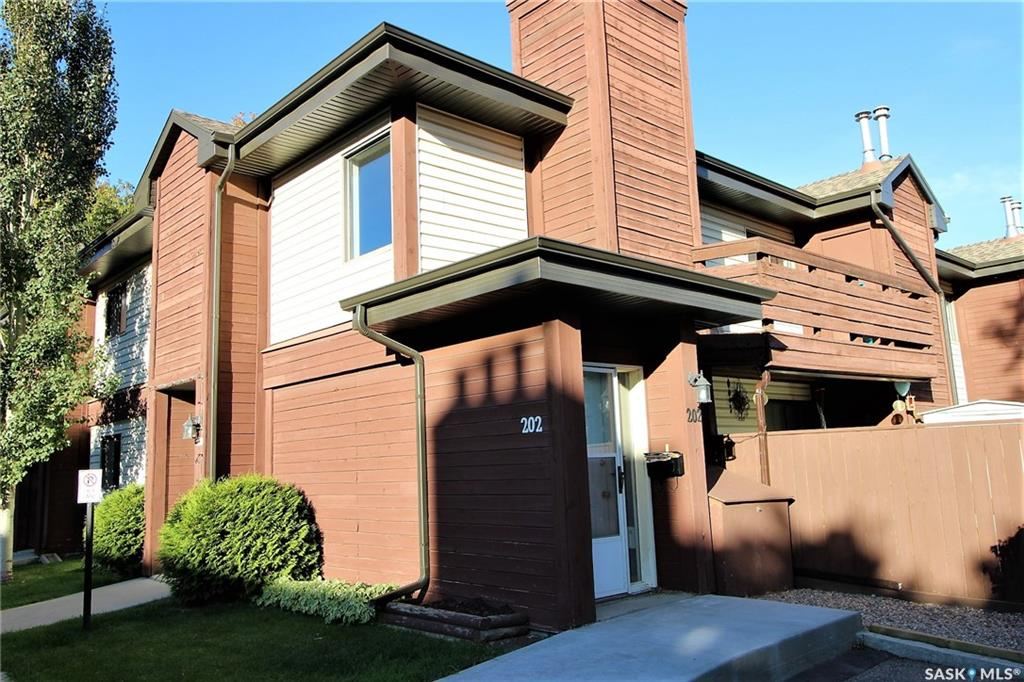459 Pendygrasse Road #202, 2 bed, 1 bath, at $130,000