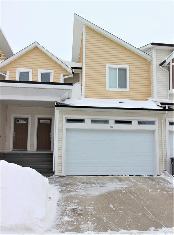 600 Maple Crescent #22, 3 bed, 4 bath, at $324,900