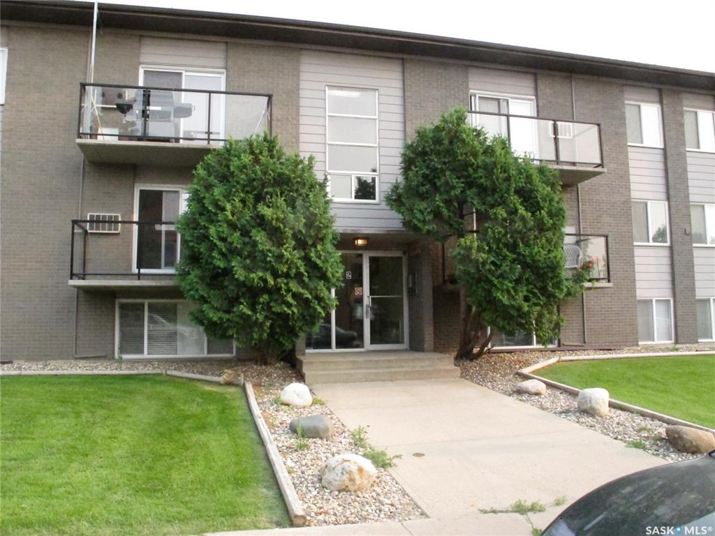 2 Summers Place #24, 1 bed, 1 bath, at $149,900